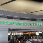 Chinese Starbucks 150x150 Getting to Pingyao, China