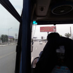On our Way to Pingyao 150x150 Getting to Pingyao, China