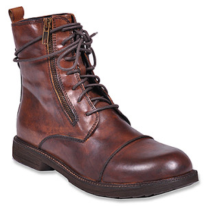 Men Stylish Boots - Boot Hto