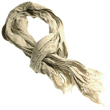 scarves How to Look Stylish while Backpacking