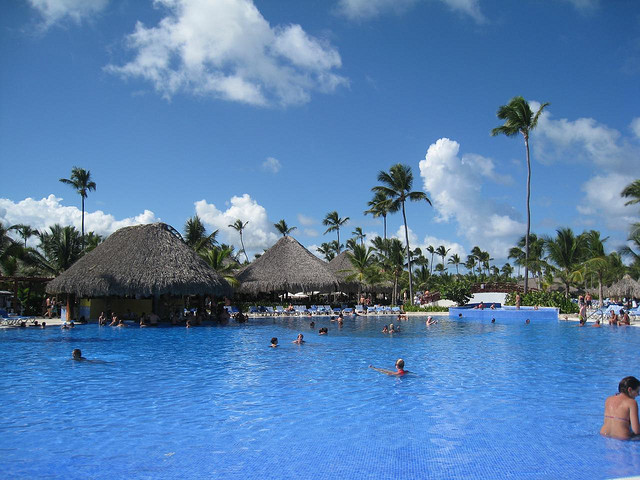Punta Cana Last Minute Travel Ideas | 2013