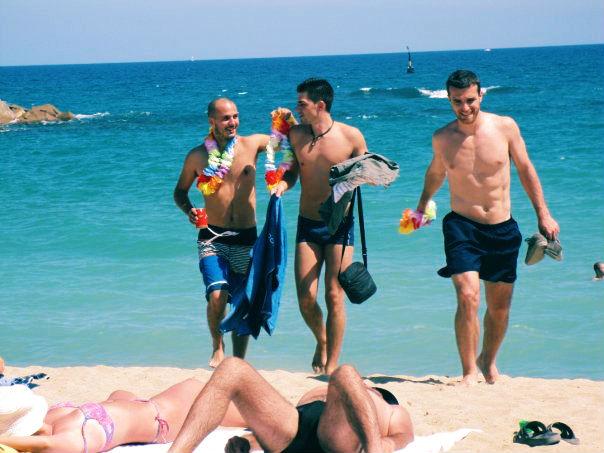 Best gays Nude Photos 30