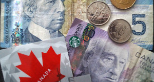 Tipping Etiquette around the World - Canadian Money