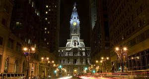 Cheap Vacation Ideas USA - Philadelphia Pennsylvania
