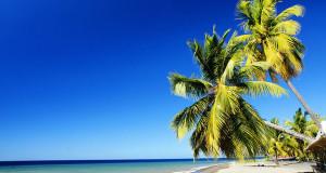 7 Best Caribbean Cruises - Beach in Martinique