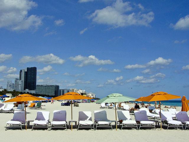 Best Beach Weekend Getaways 2015 Shawnvoyage