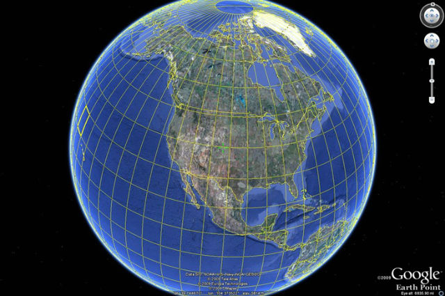 Latitudes World Travel