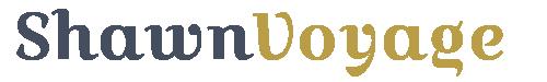 ShawnVoyage Logo